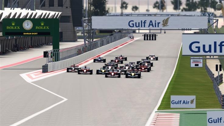 F1™ 2017_20170831132624.jpg