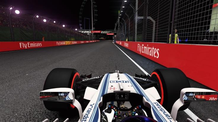 F1™ 2017_20170831135811.jpg