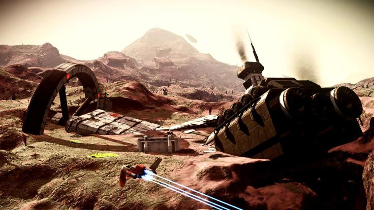 No-Mans-Sky-Atlas-Rises-Update-screenshots-gallery-08-15-2017-15.jpg