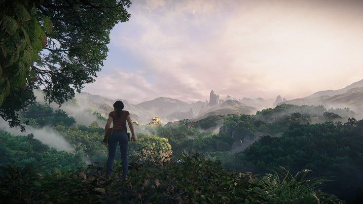 Uncharted™_ The Lost Legacy_20170823152130.jpg