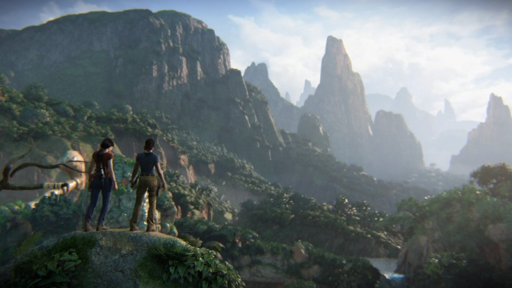 Uncharted™: The Lost Legacy_20170823201503
