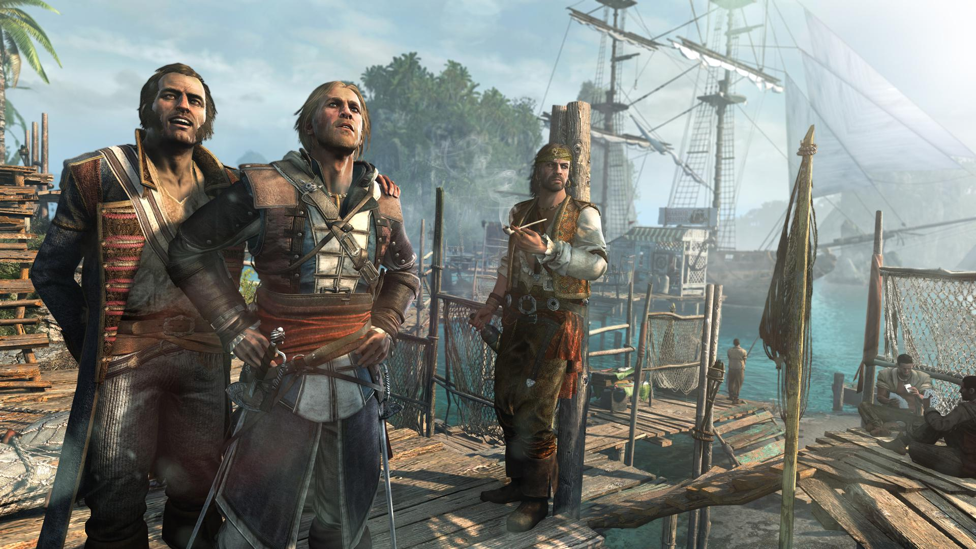 Assassins-Creed-4-Screenshot-18.jpg