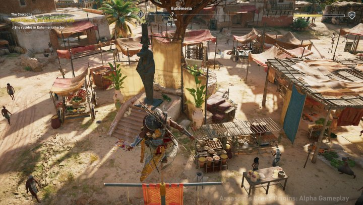 Assassins-Creed-Origins-Xbox-One-X-version-15