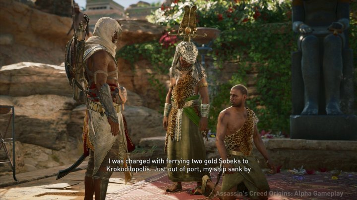 Assassins-Creed-Origins-Xbox-One-X-version-16