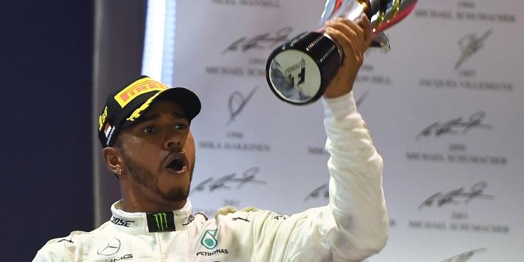 Formule-1-GP-de-Singapour-Hamilton-s-impose-et-prend-le-large-en-tete-du-championnat.jpg