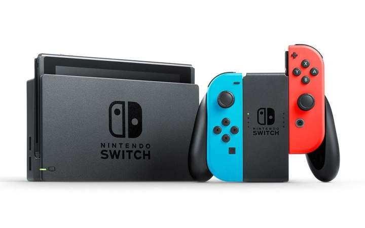 Nintendo-Switch-cover-xlarge_trans_NvBQzQNjv4BqZgEkZX3M936N5BQK4Va8RWtT0gK_6EfZT336f62EI5U.jpg