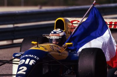 AlainProst-4timeF1champion_1993Portugal.jpg