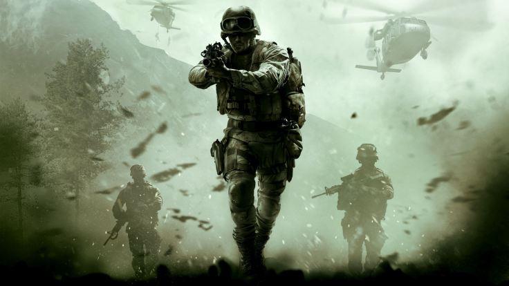 Modern-Warfare.jpg