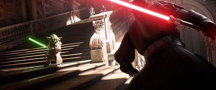 star-wars-battlefront2_pdp_prefeature_3840x1600_en_WW_yodastarcard_rightcopy.jpg