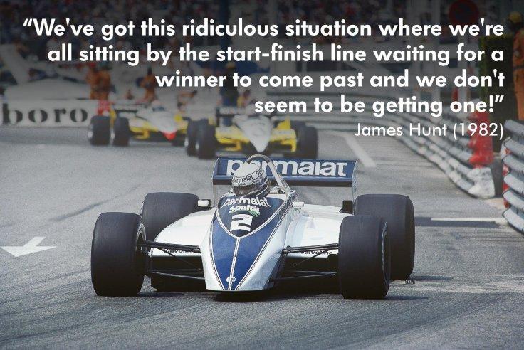 1982-monaco-grand-prix.jpg