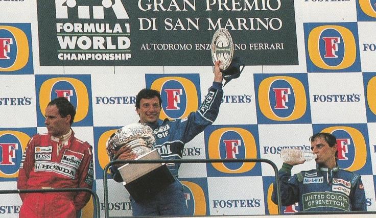 GP_di_San_Marino1990_-_Imola_-_Berger,_Patrese,_Nannini.jpg